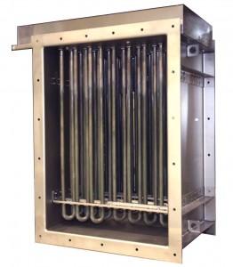 Batterie-de-chauffage-dair-2-262x300