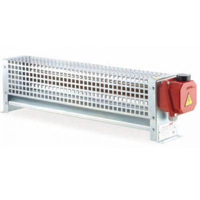 radiateurs-industriels-gamme-230v-monophase-avec-ou-sans-thermostat-000286070-product_zoom